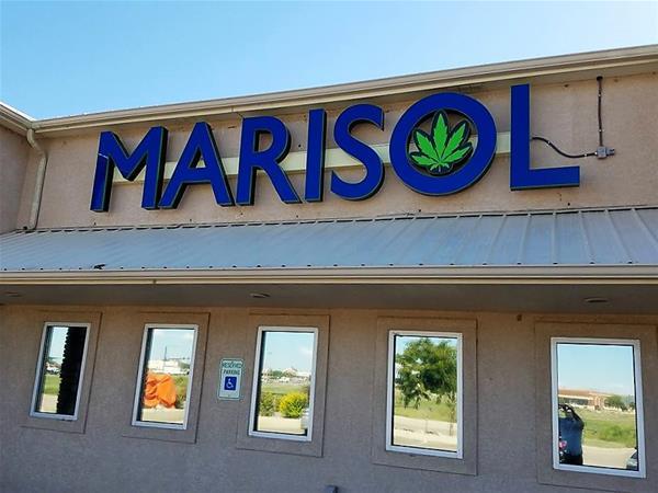 Marisol Therapeutics