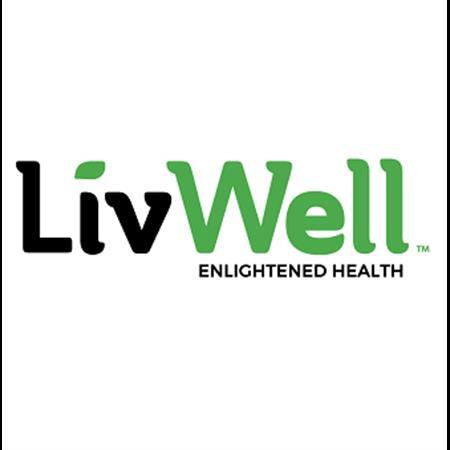 LivWell Enlightened Health - Nevada