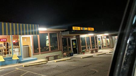 The Bud Depot