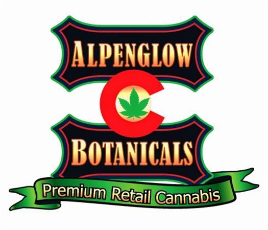 Alpenglow Botanicals - Breckenridge