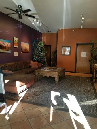 SOMA - Crested Butte