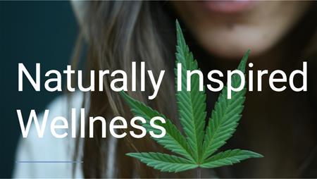 Prima Cannabis - Edgewater