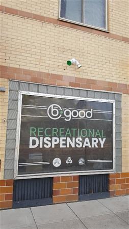 bgood - Englewood