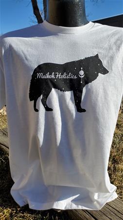 Maikoh Holistics
