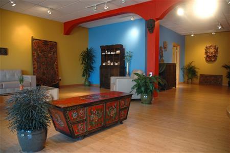 Boulder Wellness Center