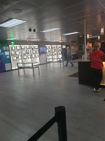 Euflora - 16th St Mall