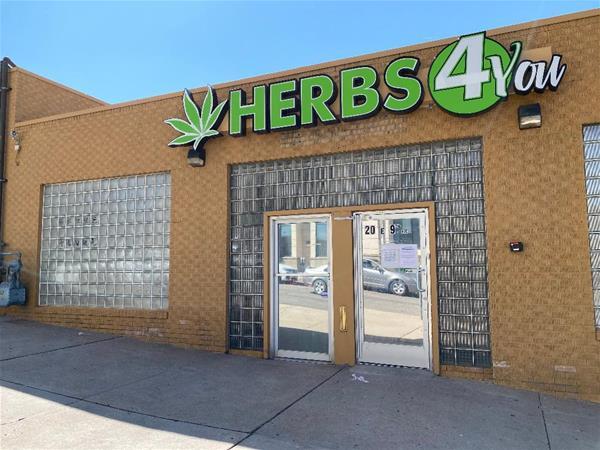 Herbs 4 You