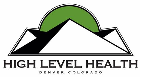 High Level Health - Colfax