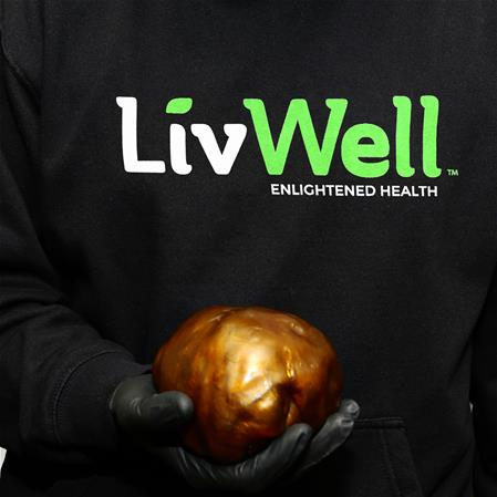 LivWell Enlightened Health - RiNo