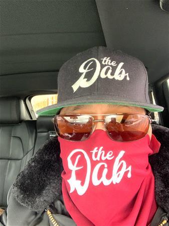 The Dab