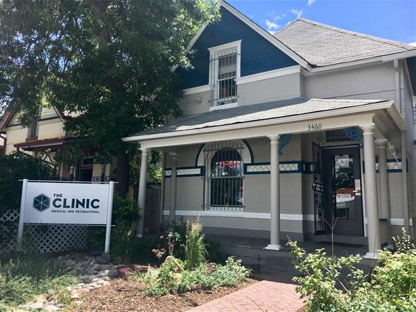 The Clinic - Highlands