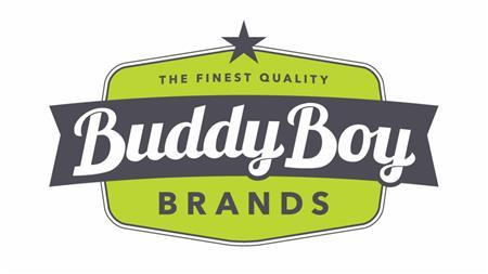 Buddy Boy - North Federal