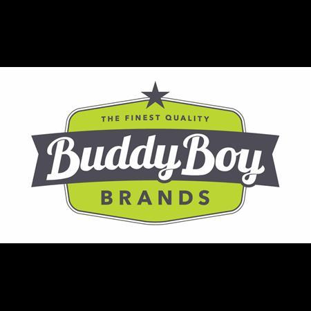 Buddy Boy - South Federal