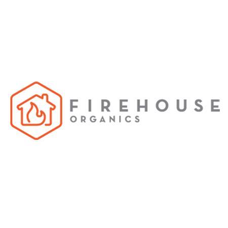 Firehouse Organics - North