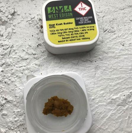 Universal Herbs - S Denver