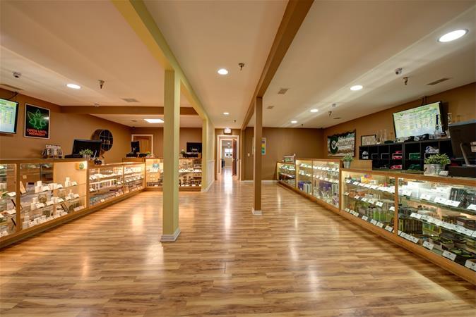 Emerald Fields - Glendale